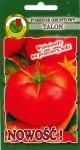 Pomidor Gruntowy Talon