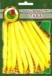 Fasola szparagowa Tara