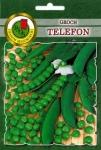 Groch Łuskowy Telefon