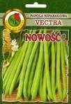 Fasola szparagowa Vectra