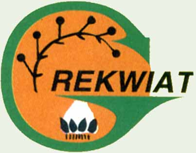 logo_rekwiat